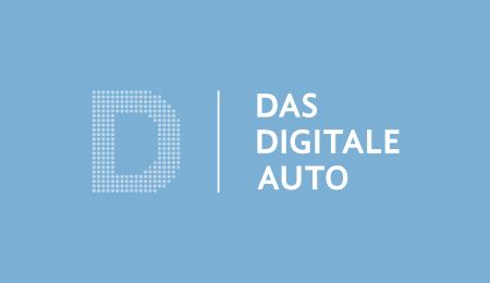 CASE: Volkswagen ist innovativster Hersteller