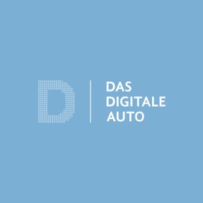 CASE: Interview mit Herbert Diess über die Zukunft des Autos