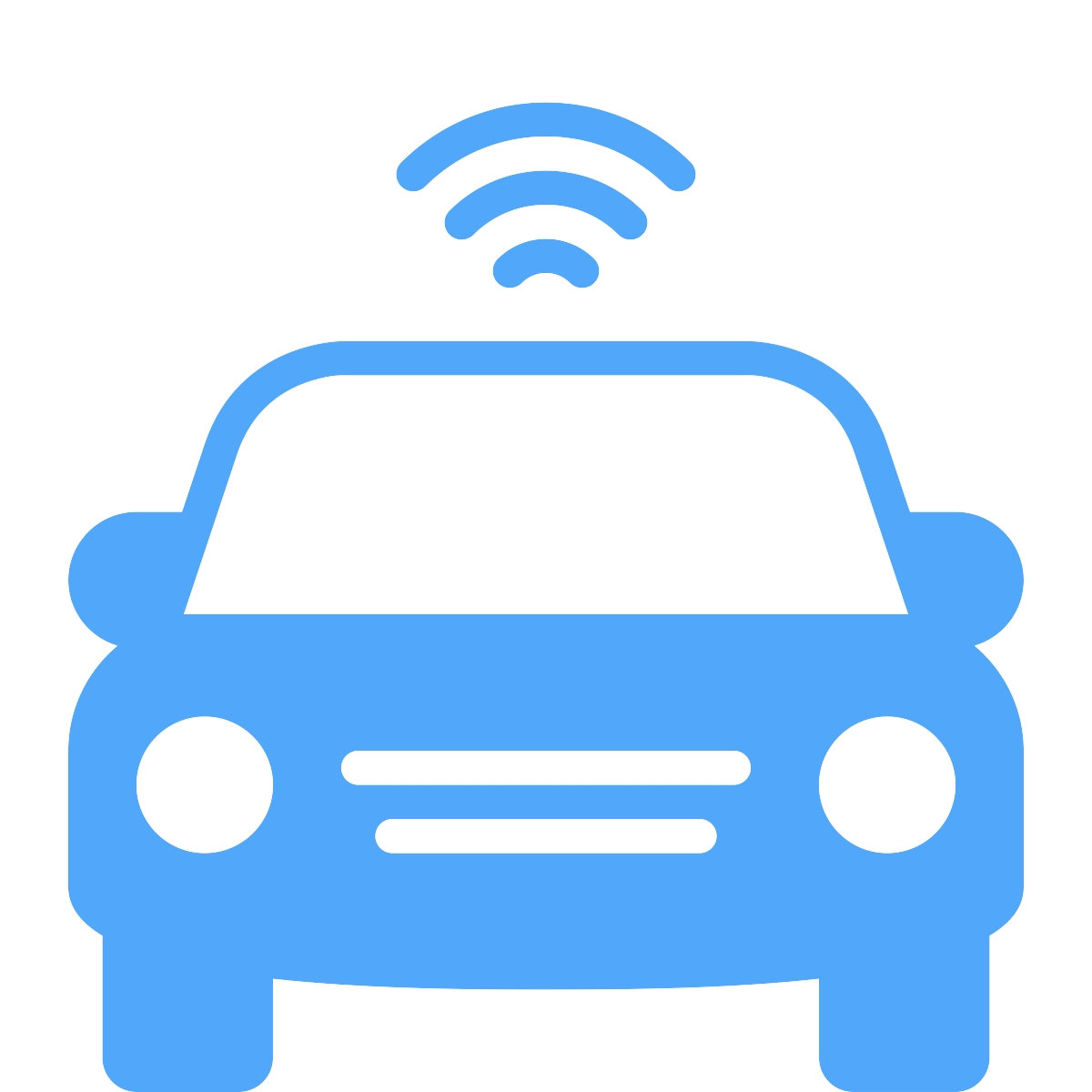 Connected Car: Over-The-Air Updates während des Fahrens